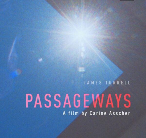 passageway.film
